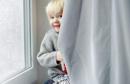 هشدار درباره خود ارضایی کودکان - عصر دانش