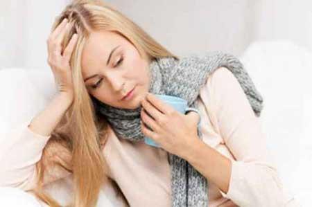 معجزه سکوت در مبارزه با افسردگی