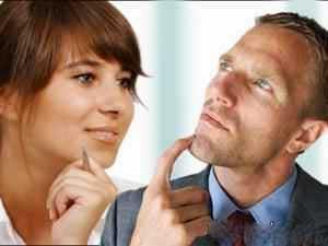 دلایل دروغگویی همسر