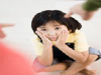 چطوروالدین سلامت روانی فرزندشان را ارتقا دهند