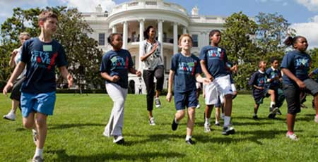افزایش قدرت یادگیری کودکان با ورزش های هوازی