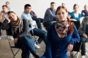 آموزش زیرآب زنی و راه های مقابله با آن