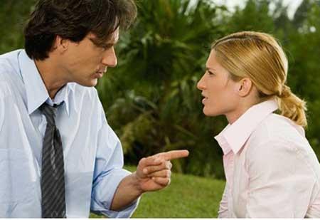 آموزش روابط زناشوئی