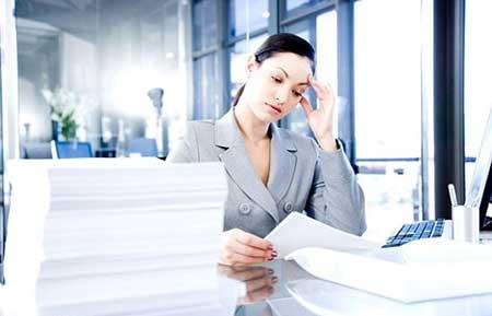 کاهش استرس از طریق خیال پردازی