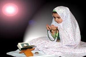 کودکان دین زده یا تربیت دینی - عصر دانش