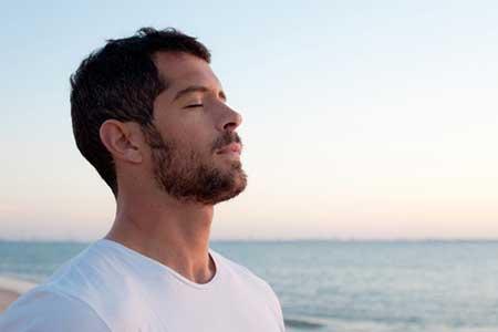 8 کار که نباید انجام دهید تا روانی سالم و شخصیتی موفق داشته باشید
