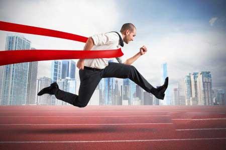 6محرک برای رسیدن سریع به اهداف