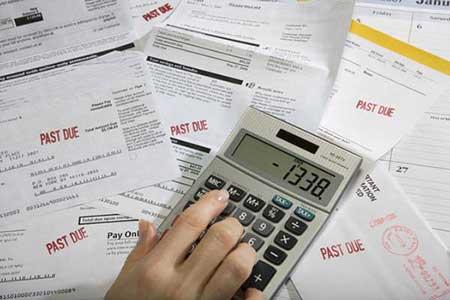 مدیریت مالی چیست