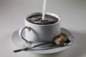 چرا نباید  با همسرتان قهوه نخورید!