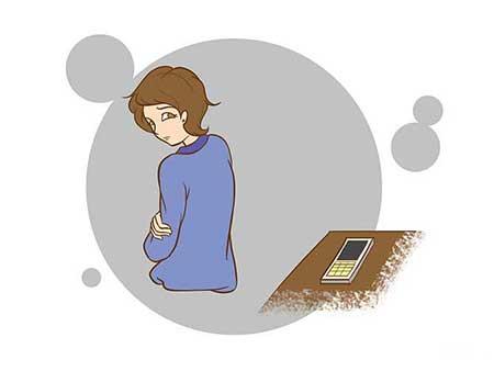 شیوههای قطع ارتباطات غیرمفید