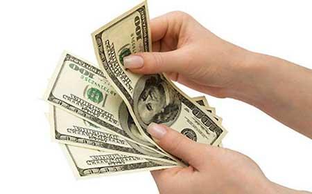 مدیریت هزینه های مالی