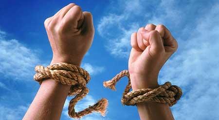در مقابل ترس از موفقیت