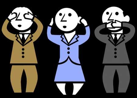 مشکلات ،مشکللات خانوادگی ، مشکل،اختلاف خانوادگی،مشکلات رایج،راه حل مشکلات،چرا طلاق،چرا اختلاف،دلیل اصلی مشکلات،دلیل اصلی اختلافات بین زن وشوهر،زن وشوهر،فرزندان،از لحاظ علمی،روابط جنسی،چکار کنیم،شهر قشنگ،برهانی