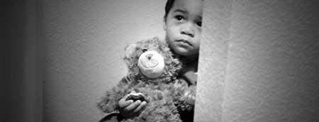 خودکشی در کودکان و نوجوانان