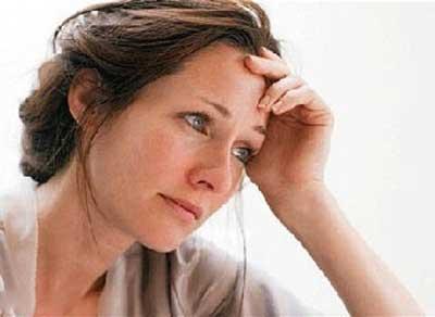 راههای درمان افسردگی
