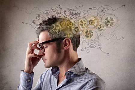 افزایش قد با تمرکز ذهن