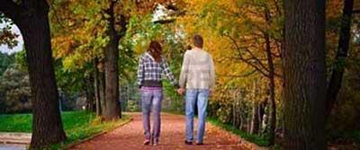 حفظ یک رابطه سالم قبل از ازدواج