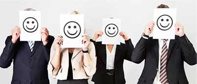 بهداشت روانی در محیط کار