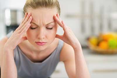 سلامت روانی زنان
