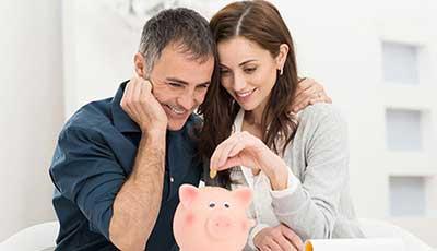 ضعیف بودن وضع مالی