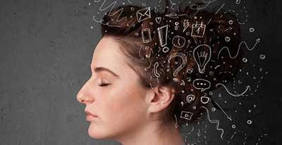 قدرت ذهن ناخودآگاه