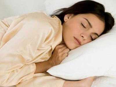 درمان حرف زدن در خواب
