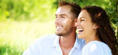 چگونه از زندگي لذت ببريم،آموزش لذت بردن از زندگي