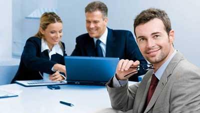 ویژگی های یک مدیر موفق
