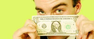 حل مسائل مالی