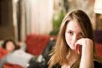 زوجینی که مشکل جنسی دارند، چه باید بکنند؟