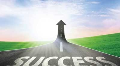 عوامل موفقيت
