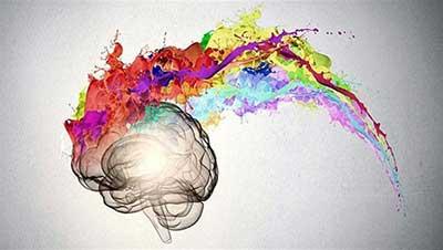 دانستنی های جالب روانشناسی