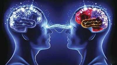 خواندن ذهن افراد