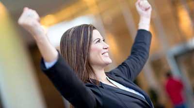 دانستن 10 نکته مهم براي رسيدن به موفقيت در زندگي
