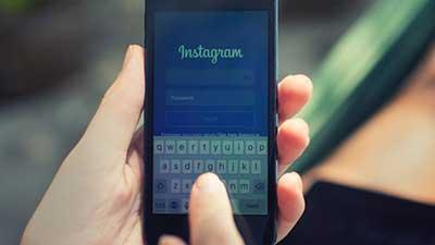 استفاده از شبکه هاي اجتماعي