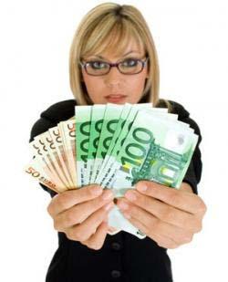 در خانه شما هم بر سر پول دعواست؟
