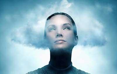 مغزی,مه مغزی چیست