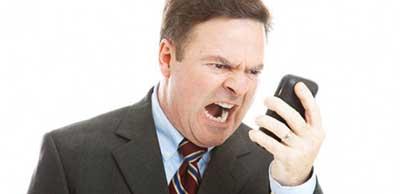 مشاوره خانواده|یک ترفند ویژه برای کنترل خشم