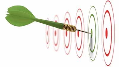 مشاوره خانواده|رعایت 4 نکته برای داشتن هدف مناسب