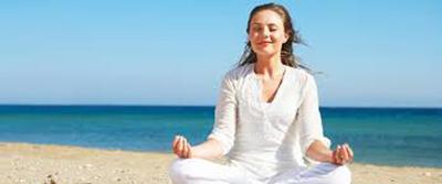 اثرات ورزش جسماني