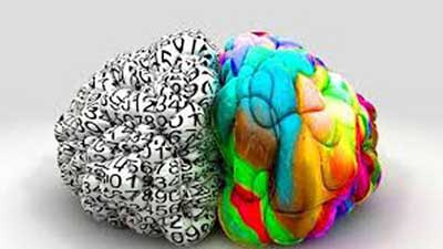 انعطاف پذیری ذهن، به این ۴ عامل بستگی دارد!