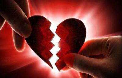 بعد از شکست عشقی