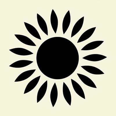 کدام خورشید را انتخاب میکنید