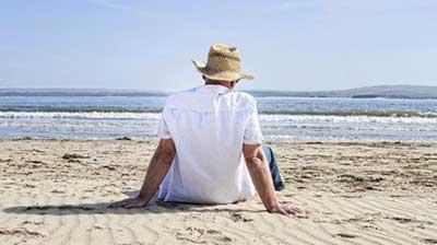 راههای جلوگیری از تنهایی