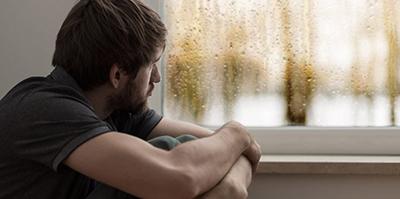 افسردگی بعد از سوگ