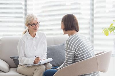 علائمی که میگویند به کمک روانشناسها نیازمندید
