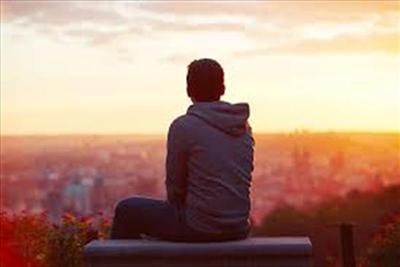 علت تنهایی