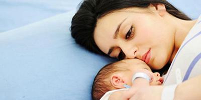 بیماری های روانی از طریق والدین به جنین منتقل می شود؟