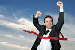 مدیریت هیجانات در زندگی روزانه