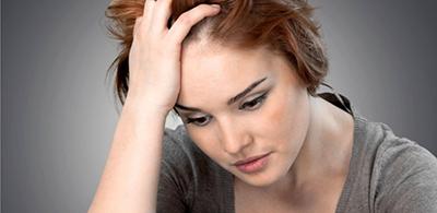 درمان افسردگي